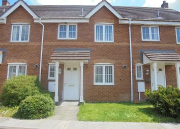 Thumbnail 3 bed property to rent in Finchale Avenue, Priorslee, Telford