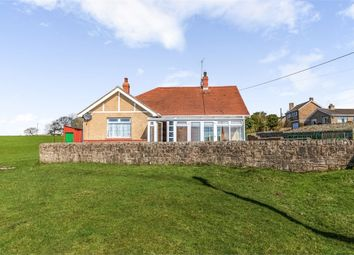 Thumbnail 4 bed detached bungalow for sale in Sunnyside, Otterburn, Newcastle Upon Tyne, Northumberland