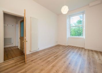 Thumbnail 1 bed flat to rent in Montgomery Street, Hillside