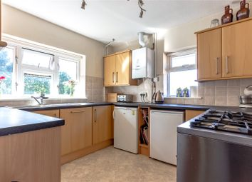 Thumbnail 2 bedroom maisonette for sale in Westmead, Windsor, Berkshire