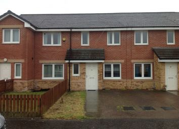 Thumbnail 2 bed terraced house to rent in 53 Barshaw Road, Penilee