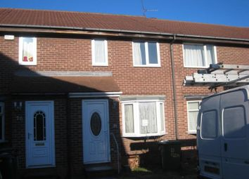 Thumbnail 3 bed property to rent in Clementina Close, Hendon, Sunderland