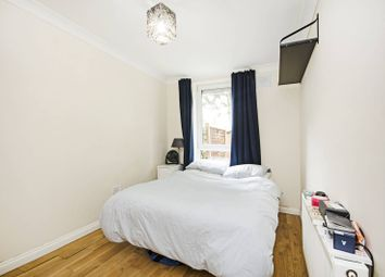 Thumbnail 1 bed flat for sale in Skelton Close, Dalston