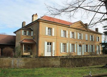 Thumbnail 10 bed property for sale in Midi-Pyrénées, Gers, Marciac