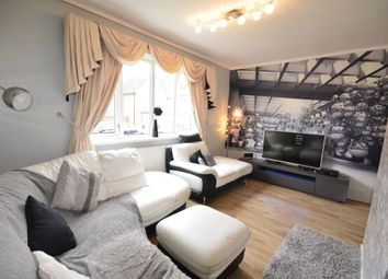 Thumbnail 2 bedroom flat for sale in Lark Hill, Farnworth, Bolton