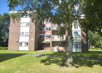 Thumbnail 1 bedroom flat for sale in Green Hill Way, Shirley, Solihull