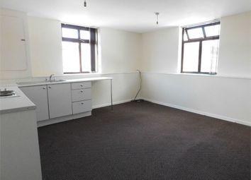 Thumbnail 1 bedroom flat to rent in Stand Lane, Radcliffe, Manchester