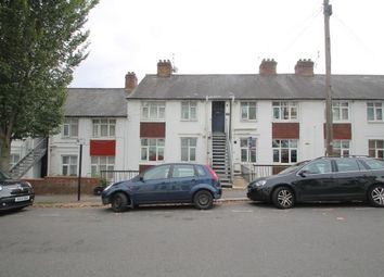 Thumbnail 1 bed flat to rent in Hampstead Road, Preston Park