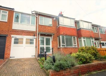 Thumbnail 4 bed semi-detached house to rent in Horncliffe Place, Throckley, Newcastle Upon Tyne
