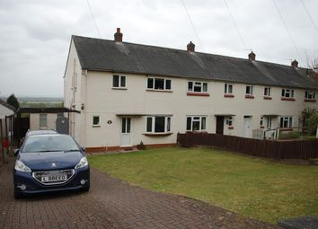 Thumbnail 3 bed town house for sale in Birdhill Road, Woodhouse Eaves, Leicestershire