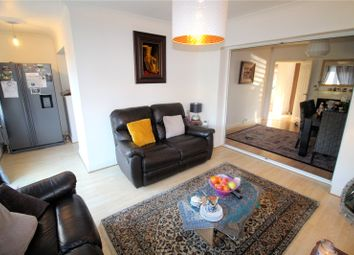 Thumbnail 2 bed bungalow for sale in Howbury Lane, Slade Green, Kent