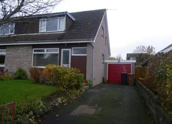 Thumbnail 3 bed detached house to rent in Doocot Road, St. Andrews