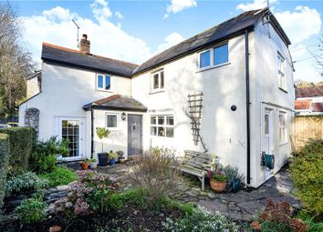 Thumbnail 3 bed detached house for sale in Church Street, Weymouth, Dorset