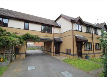 Thumbnail 1 bed property to rent in Wainwright Way, Kesgrave, Ipswich