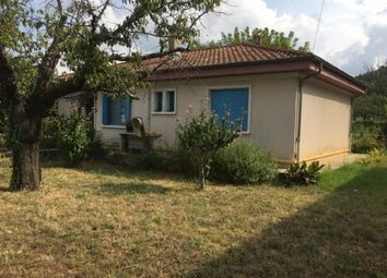 Thumbnail 2 bed villa for sale in Beziers, Herault, 34500, France