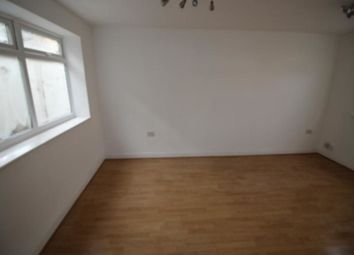 Thumbnail 1 bedroom flat for sale in Vicar Road, Anfield, Liverpool