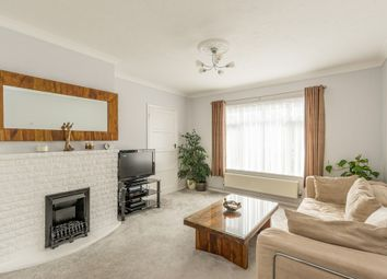 Thumbnail 3 bed semi-detached house for sale in Kirby Close, Loughton