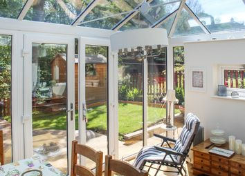 Thumbnail 2 bed semi-detached house for sale in Thorpe Lane, Almondbury, Huddersfield