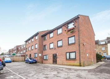 Thumbnail 1 bed flat for sale in St Georges Court, Dover, England, Kent