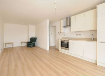 Thumbnail 1 bed flat to rent in Gipsy Lane, Barnes