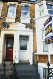 Thumbnail 5 bedroom town house for sale in Plumstead High Street, London