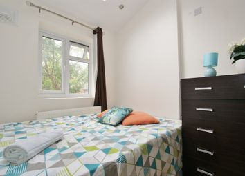Thumbnail Room to rent in Sunningdale Avenue, East Acton, London