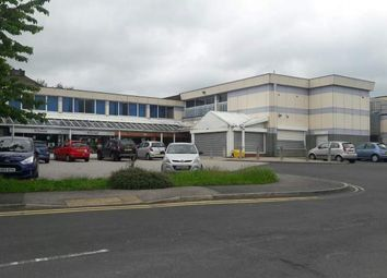 Thumbnail Office to let in Titan Centre, Towngate Wyke, Bradford, Bradford