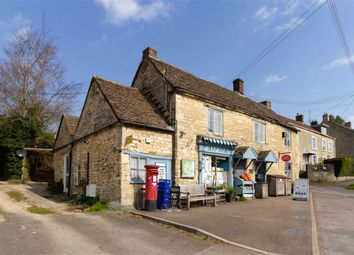 The Street, Uley GL11. 5 bed detached house for sale