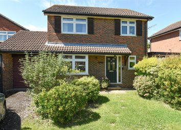 Thumbnail 3 bed property for sale in Thames Drive, Ruislip, Middlesex