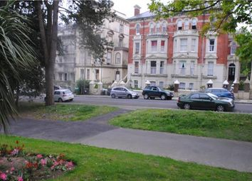 Thumbnail 2 bedroom flat to rent in Charles Road, St Leonards-On-Sea, East Sussex