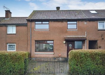 Thumbnail 3 bed terraced house to rent in Buchan Path, Glenrothes