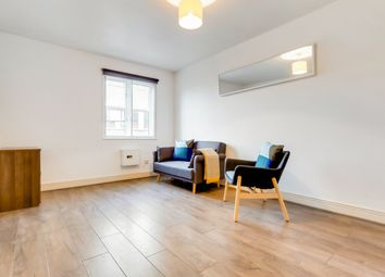 Thumbnail 2 bedroom flat to rent in Dove Road, Islington