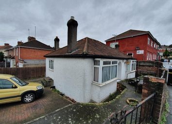 Thumbnail 3 bedroom bungalow to rent in Wells Road, Whitchurch, Bristol