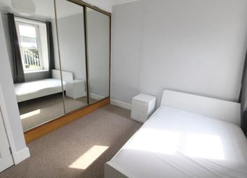 2 bed flat to rent in Jute Street, Aberdeen AB24