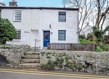 Thumbnail 2 bed end terrace house for sale in Newlyn, Penzance, Cornwall
