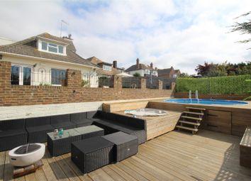 4 bed detached house for sale in De La Warr Road, Bexhill-On-Sea TN40
