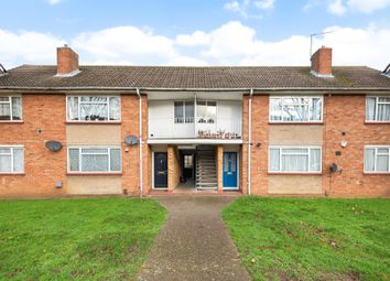 Sycamore Avenue, Hayes UB3. 2 bed flat for sale