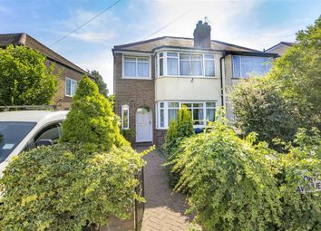 Thumbnail 3 bed property to rent in Scorton Avenue, Perivale, Greenford