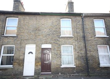 Thumbnail 3 bed property to rent in Home View, Murston, Sittingbourne