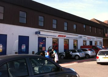 Thumbnail Office to let in Hazelgrove Road, Haywards Heath