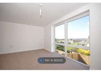 Thumbnail Room to rent in Bevendean Road, Brighton