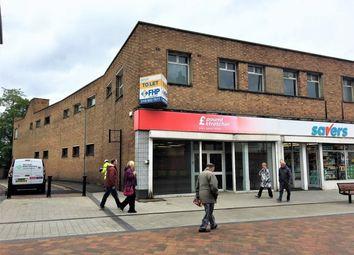 Thumbnail Retail premises for sale in 50 High Street, Hucknall, Nottingham