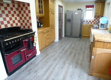 Thumbnail 3 bed property to rent in Court Oak Road, Harborne, Birmingham