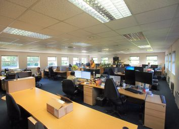 Thumbnail Office to let in North Heath Lane, Horsham