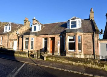 Thumbnail 3 bed property for sale in Grange Road, Burntisland