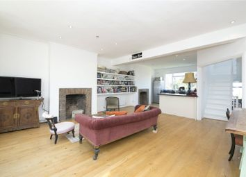 Thumbnail 2 bed flat for sale in Downs Park Road, Hackney