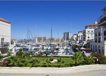 Thumbnail 5 bed property for sale in Queensway Quay, Gibraltar, Gibraltar