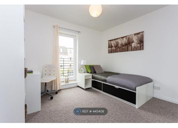 Thumbnail Room to rent in Linksfield Road, Aberdeen