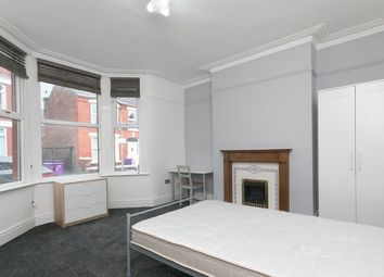Thumbnail 4 bed terraced house to rent in Portman Road, Wavertree, Liverpool