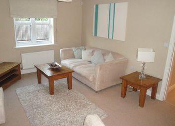 2 bed flat for sale in Chapelside Close, Great Sankey, Warrington WA5